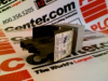 LIGHT,PUSH TO TEST PILOT 300V AC MAX 10 AMPS MAX -- 800MSCQT24