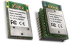 UART / SPI Interfaces WiFi 802.11b/g/n Modules for OEM's -- RW8200HM -- View Larger Image
