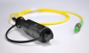 Scout Outdoor Test Jumper Cables - Image