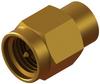 Coaxial Connectors (RF) - Terminators -- 8018-6005-ND -Image