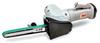 3M 28366 Pneumatic File Belt Sander -.6 hp -- 051141-28366