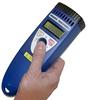 Pocket-Size Portable Stroboscope -- Palm Strobe X
