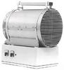 Fan Driven Unit Heater -- P3P5605T - Image