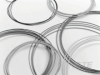 Hook Up Wire -- 670987W001 -Image
