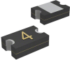 PTC Resettable Fuses -- MF-PSMF075X-2CT-ND - Image