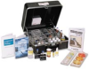 Water Pollution Detection Kits