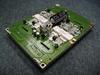 RF Power Amplifier Pallet -- LDU671C -Image