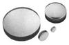 Achromatic Commercial Grade Doublet Lens -- LDC12008-C