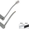Modular Cables -- H3442R-05C-ND -Image