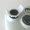 Speed Freek Joystick Mod - White -- 41026