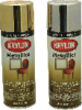 Special Purpose Metallic Spray Paints