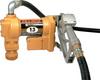 12V Fuel Pump -- 2460069
