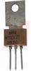 TRANSISTOR NPN SILICON 90V 1A TO-202 CASE GENERAL PURPOSE OUTPUT & DRIVER COMP'L -- 70214671