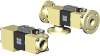 3/2 Way Externally Controlled Valve -- VSV-M 50 DR-Image