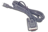 APC Communication Cable for Hitachi Thunder Storage -- AP9807