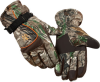 MtnStalker Waterproof Glove -- ROCK-605887