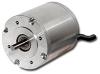 Brushless DC Motor -- BN34