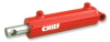 CHIEF® WP Welded Cylinder -- 287-284
