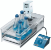 Thermo Scientific Variomag<reg> Mu -- GO-04650-25 - Image