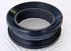 Type W Axial Shaft Mechanical Seals