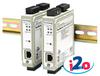 BusWorks™ 900 EN Series 8-Channel Input Module -- 967EN-4008 - Image