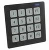 Keypad Switches -- 286-1108-ND - Image