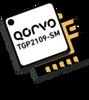 Digital Phase Shifter -- TGP2109-SM