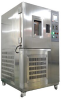 Lab Ventilation Type Aging Testing Chamber Equipment -- HD-E701