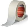 Vent Tape -- 4576 PV0 -Image
