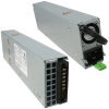DC DC Converters -- 454-1430-ND - Image