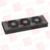 BLACK BOX CORP RM2409 ( FAN UNITS FOR SELECT SERVER & SELECT PLUS CABINETS ) -Image