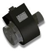 PCB L&T Rotary Torque Angle Transducer, w/Auto-ID, 10,000 Nm (7376 lbf-ft), 1 1/2-inch Square Drive, 10-pin PT Receptacle -- 039301-01103 - Image