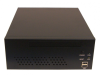 Mini Server (ITX) Chassis -- 1407662
