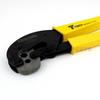 LMR-300, LMR-400 Crimp Tool -- CT-400/300 -- View Larger Image