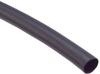 Heat Shrink Tubing -- TAT014K-ND -Image