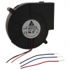 DC Brushless Fans (BLDC) -- 603-1572-ND -Image