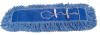 O'Dell Looped-End Dust Mop Refill - 18