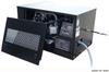 QuietPact 65LP 6500 Watt Propane RV Quiet GeneratorThis