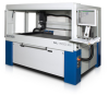 ML-1500 CNC Machine Center -- 0A01202