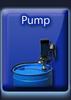 "1"" Non-Metallic Diaphragm Pump -- DM-55DDP/PP1 -- View Larger Image"