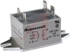 Relay;SSR;Zero-Switching;SPST-NO;Cur-Rtg 12A;Ctrl-V 3-30DC;Vol-Rtg 24-140AC -- 70185551