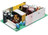 Power Supply, Medical, Switching, 100 Watts, 12 Volts, 8.3A, 90% Efficiency -- 70195522
