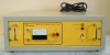 RF Power Amplifier -- 1000A