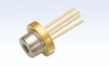 High Power Pulsed Laser Diode -- NX5530SA