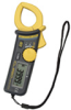 CL220 Clamp-On Tester