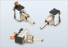 Toggle Switch -- C Series