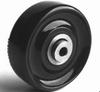Solid Polyurethane Wheel (KT) -- KT314P-08 - Image
