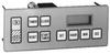 Solid State Interval Timer -- Model 4975