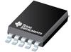 LM95172-Q1 13-Bit to 16-Bit 200?C Digital Temp Sensor with 3-Wire Interface -- LM95172EWG - Image