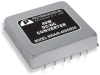 DC-DC Converter, 40 Watt Single, Dual and Triple Output Isolated, Wide Input -- MWA40-B2A